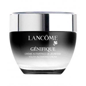 Génifique Creme Facial - Lancôme