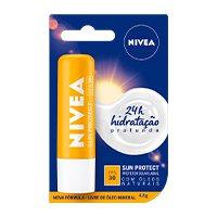 NIVEA SUN PROTECT
