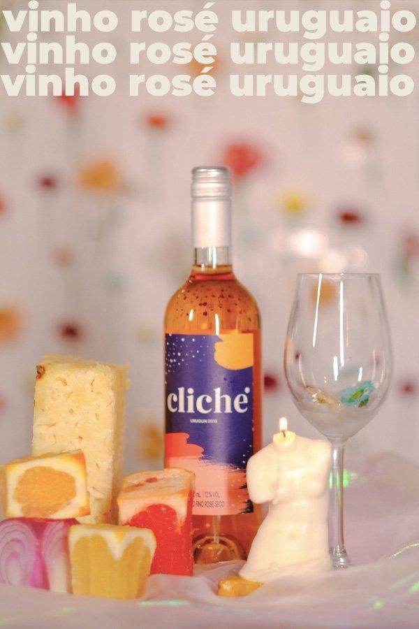 thebaselproject - tipos de vinhos rosé - vinhos - verão - street style - https://stealthelook.com.br