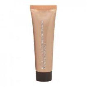 Mini Iluminador Líquido Becca Shimmering Skin Perfector Liquid