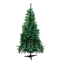 Árvore de Natal Noel