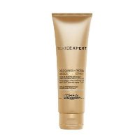 Creme Termo Protetor Anti-Quebra L\'Oréal Professionnel Serie Expert Absolut Repair Gold Quinoa + Protein