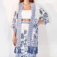 kimono delicadeza da manha