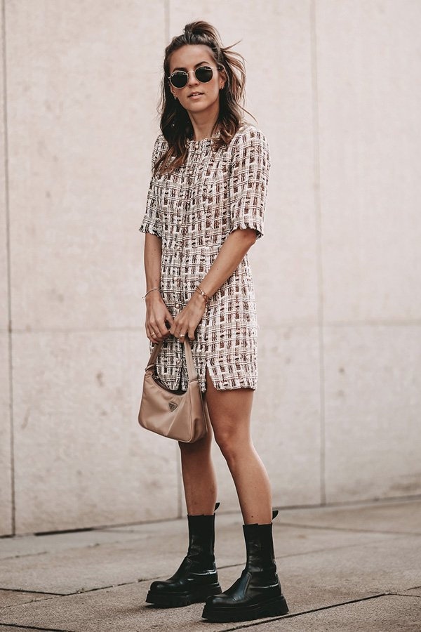 Sonja, Linh Niller - modelos de sapatos - sapatos - verão - street style - https://stealthelook.com.br