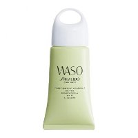 Hidratante Para o Rosto com Cor WASO Shiseido Color-Smart Day Moisturizer Oil-Free SPF30