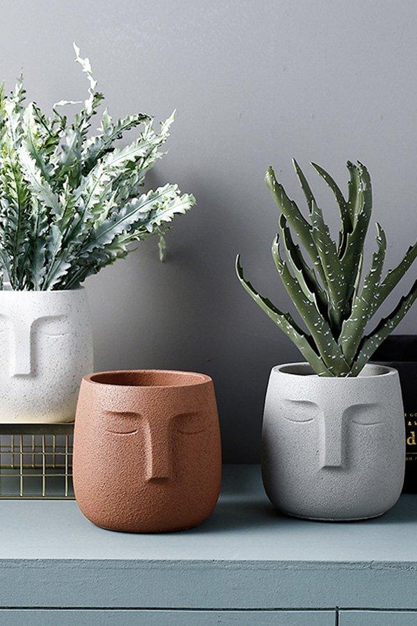 reprodução pinterest - itens de decor - itens de decoração - verão - street style - https://stealthelook.com.br