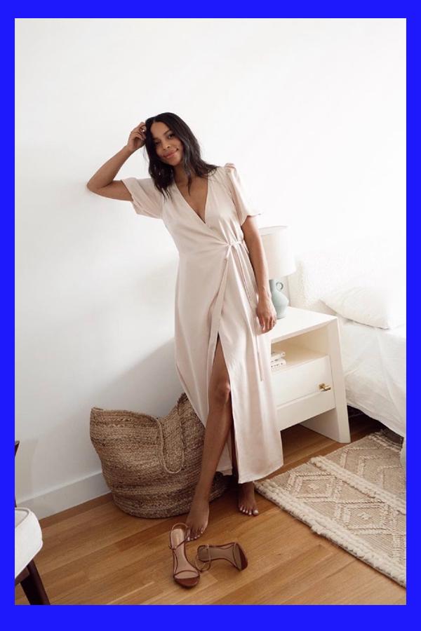 Janelle Marie - looks off white - looks off white - verão - Em casa - https://stealthelook.com.br