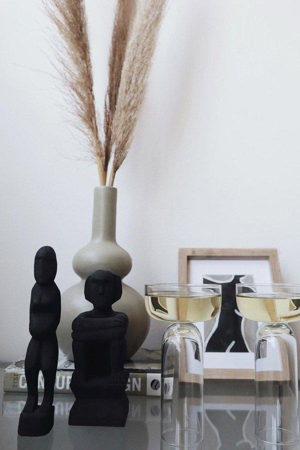 Shelley Mokoena - presentes de natal - lista de presentes de natal - verão - lista de presentes Pinterest - https://stealthelook.com.br