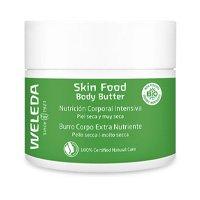 Skin Food Manteiga Corporal