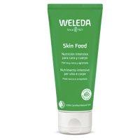 Skin Food Clássico 75 ml