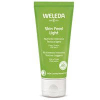 Skin Food Light 75 ml