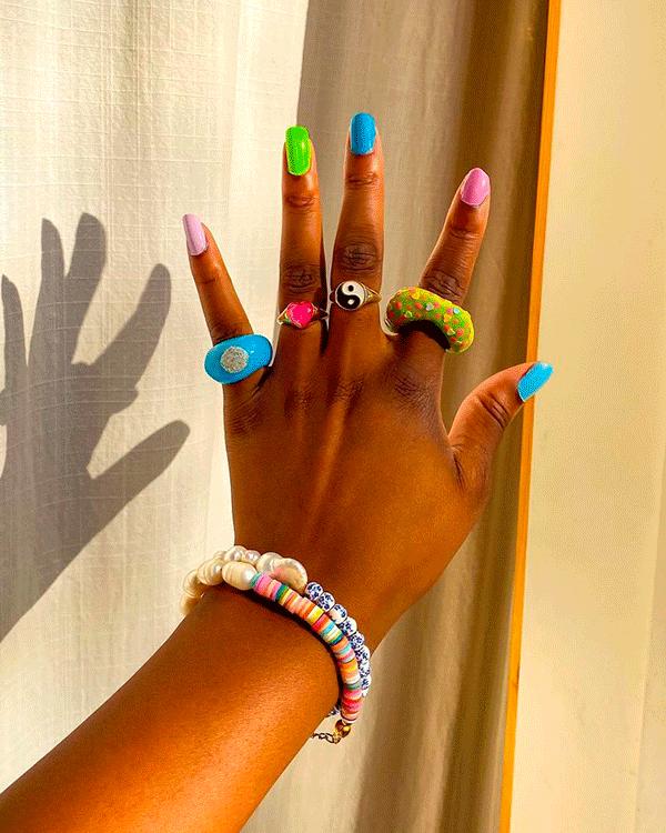 unhas coloridas - unhas coloridas - unhas coloridas - unhas coloridas - unhas coloridas - https://stealthelook.com.br