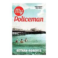 My Policeman (Inglês) Capa comum – 1 abril 2014