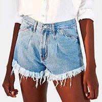 short jeans pence refarm