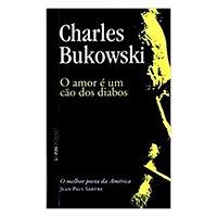 O amor é um cão dos diabos: 888 (Português) Livro de bolso – 11 agosto 2010