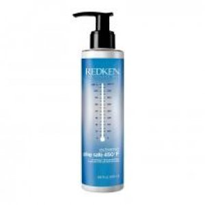 Leave-In Fortificante 3 Em 1 Redken Extreme Play Safe