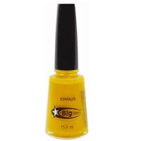 Esmalte Amarelo, Big Universo, Amarelo