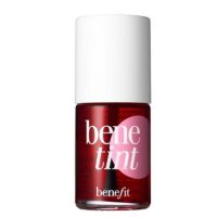 Blush Benetint Benefit