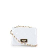 Bolsa Santa Lolla Mini Bag Feminina - Branco