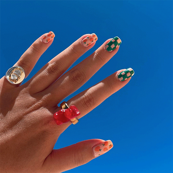 como fazer unhas decoradas - como fazer unhas decoradas - como fazer unhas decoradas - como fazer unhas decoradas - como fazer unhas decoradas - https://stealthelook.com.br