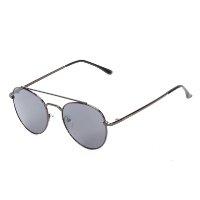 Óculos Cavalera Redondo-MG0857 - Preto