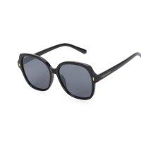 Óculos de Sol Cavalera Feminino -MG0789-C2 - Preto