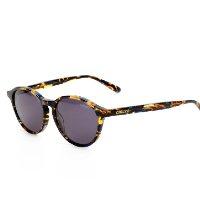 Óculos de Sol Colcci Básico 500401210 Feminino - Azul