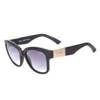 Óculos de Sol Colcci Tina C0014A1433 Feminino - Preto