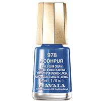 Mavala Mini Colors 978 Jodhpur - Esmalte Cremoso 5ml