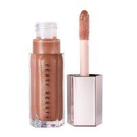 Gloss Labial Fenty Gloss Bomb Universal Lip Luminizer