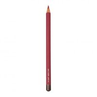 Lápis Labial Laura Mercier Longwear Lip Liner