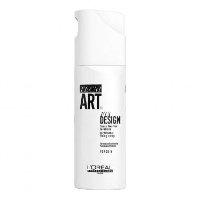 L\'Oréal Professionnel Tecni Art Fix Design - Spray Fixador