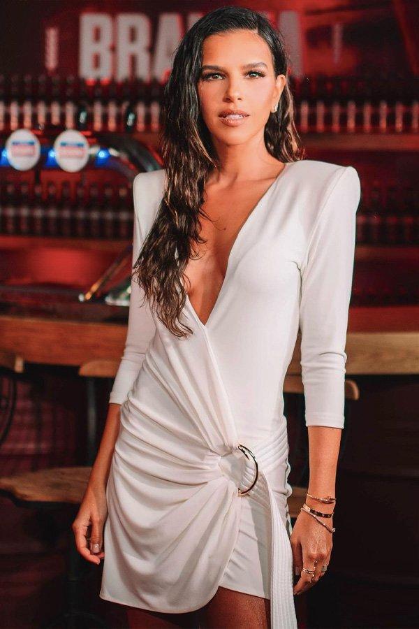 mariana rios - looks das celebridades - reveillon - verão - brasil - https://stealthelook.com.br