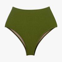 Hot Pants Gal Oliva