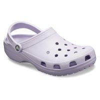Sandália Crocs Classic - Lilás