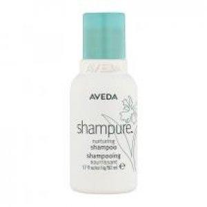 Shampoo Aveda Shampure Nurturing
