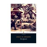 Caixa Dom Quixote (Português) Capa comum – 5 dezembro 2012