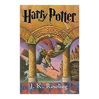 Harry potter e a pedra filosofal (Português) Capa comum – 7 abril 2000