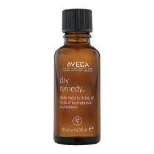 Óleo Capilar Hidratante Aveda Dry Remedy Daily Moisturizing Oil