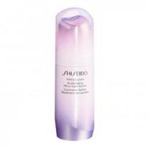 Sérum De Luminosidade Shiseido White Lucent Illuminating Micro-Spot Serum