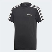 CAMISETA ESSENTIALS 3-STRIPES