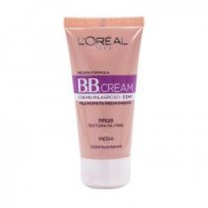 Bb Cream Base Dermo Expertise