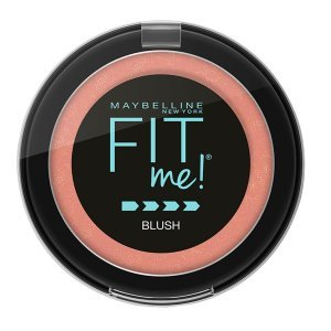 Blush Maybelline Fit-Me