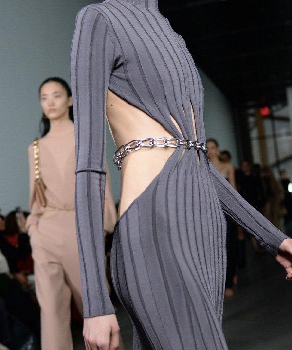 DION LEE - tendência sexy - sexy - verão - street style - https://stealthelook.com.br