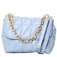 Bolsa edi 0647 1078999 - Azul