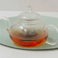 Bule Tea