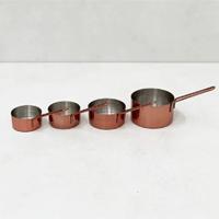 Medidores Copper