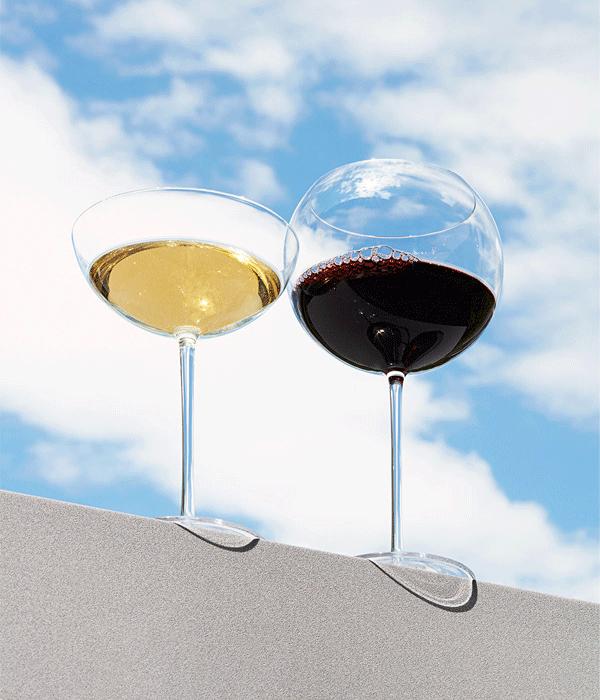curar a ressaca de vinho - curar a ressaca de vinho - curar a ressaca de vinho - curar a ressaca de vinho - curar a ressaca de vinho - https://stealthelook.com.br
