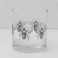 Copo Bee