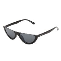 Óculos De Sol Cavalera Gatinho MG0002 Masculino - Preto